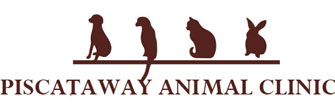 Piscataway Animal Clinic
